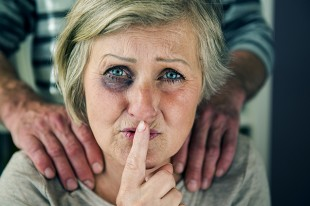 Caregiver Stress and Elder Abuse: Setting Another Trend for the Baby Boomers