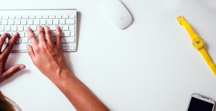 How Artists Can Benefit from Web Hosting Services