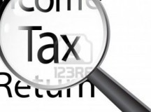 The IRS Tax Season: Why You Need a Consultant