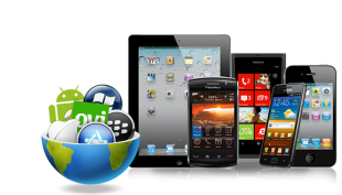 What are Best Technologies for Mobile App Development?