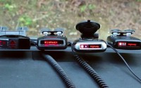 How to benefit the most from your radar detector