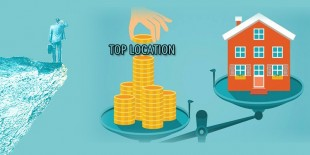 5 Reasons Why to Invest in Leading Location South Gurgaon
