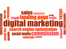 Signs You Need Digital Marketing Strategy in 2017