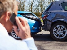 8 Reasons Why You Need Auto Insurance