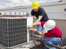 3 Effective Marketing Ideas to Grow Your Air-Conditioning Business