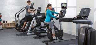 What you need to know about exercise bike resistance?