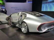 Car technology is getting more and more important – What to look for in a car?