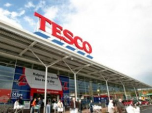 Explore Yourself At Tesco, Job Available For A New Store AtEarly