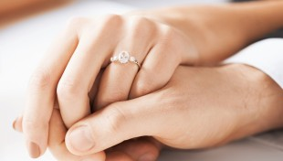 12 Most Beautiful Engagement Ring Trends