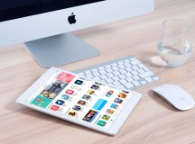 5 Definite Reasons for Which Mobile Apps are Favored Over Mobile Websites