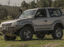 Things to Remember Before You Go for A Used Jeep Purchase
