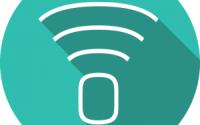 Increasing Wi-Fi Range: What you need to know?