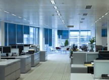 7 Tips to Prepare for Moving Offices