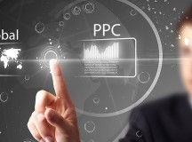 Steps to Master PPC Ads Campaigning for Online Marketing