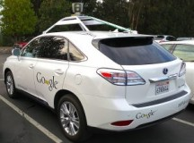 ​Your Legal Liability and Your Self Driving Car