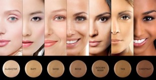 12 Tips On How To Choose The Best Foundation