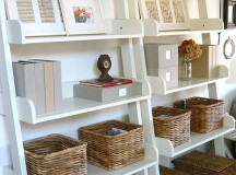 Storage Solutions to Maximize Your Space at Home