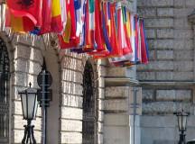 Best International Travel Apps