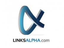 How LinksAlpha Can Distribute Content On Social Media