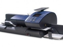 Can Home Businesses Benefit From a Postage Meter?