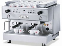 How to Choose an Espresso Machine for Your Home