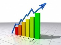 Enhancing Management Skills Via Auditor Training