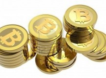 Bitcoins and Home Sales: Is The Use of an Alternate Currency Safe?