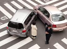 Auto Insurance Minimums