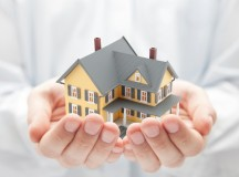 How To Negotiate Your Homeowners Insurance Claim