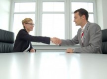 How to develop an Interview Schedule