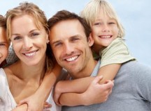 When Should You Opt for 20 Year Term Insurance
