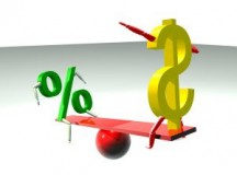 Mortgage Rates Fall Again while Credit Remains Tight