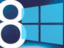 What to do when Windows 8 Starts Up Very Slowly