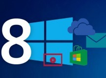 How solve the Sleep issue in Windows 8