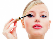 Makeover Tips to Prepare Yourself for Your Next Getaway