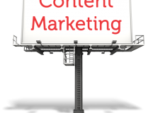 The Complete Content Marketing Process