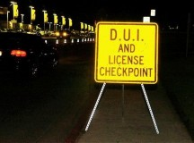 What To Know About DUI In Pennsylvania