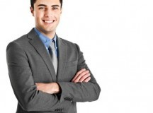 How to Dress Like a Professional in Your Next Interview