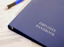 Employee Handbooks for Small Businesses: Must Have Policies