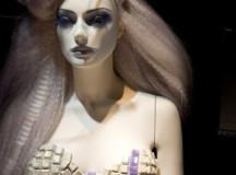 Mannequins: Always in Style