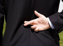Lies SEO Firms Tell to Clients