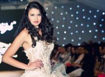 Malta Fashion Week News and Details