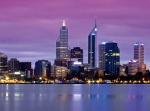 Perth Is A More Dynamic Student City Than You Think