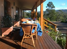 Why You Should Combine Verandah Designs