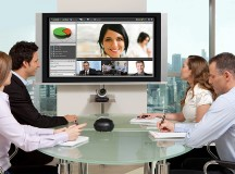 Video Conferencing Mistakes and How to Avoid Them