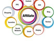 What to Know About Affiliate Marketing