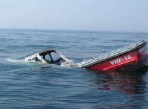 Mistakes To Avoid When Boat Shopping