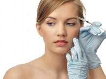 What You Need To Know Before Getting Botox