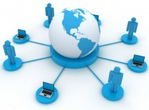 Which Broadband Services in The UK Don't Require a Direct Debit?