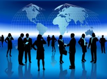 A Unified Communications Strategy for Local Businesses